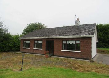 Thumbnail 3 bed bungalow for sale in Carrignagower, Lismore, Waterford