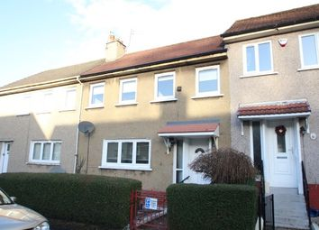 Thumbnail 3 bed terraced house to rent in Ladykirk Crescent, Hunterhill