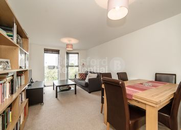 Thumbnail 1 bed flat for sale in Camberwell Station Road, Camberwell