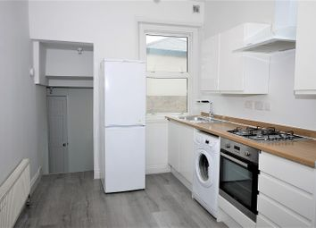 Thumbnail 2 bed flat to rent in High Road Leytonstone, London, Greater London.