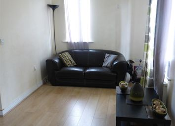 Thumbnail 3 bed town house to rent in Waterside Drive, Hockley, Birmingham