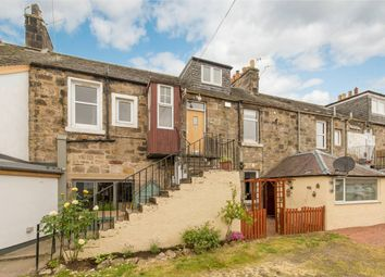 Thumbnail 1 bed flat for sale in 80 Main Street, Roslin