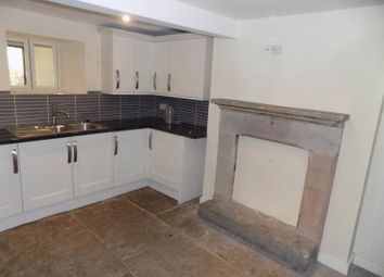 Thumbnail 4 bedroom property to rent in Church Street, Horwich, Bolton