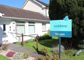 2 bed bungalow for sale in Townlands, Willand, Cullompton, Devon EX15