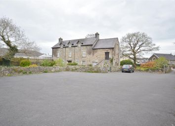 Thumbnail 5 bed property for sale in Bethlehem Road, Ffairfach, Llandeilo