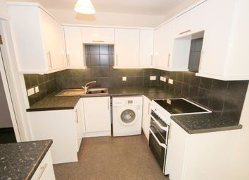 Thumbnail 1 bed flat to rent in St. Peters Plain, Great Yarmouth