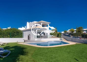 Thumbnail 5 bed detached house for sale in Porches, Lagoa (Algarve), Faro