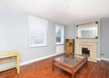 Thumbnail 4 bed terraced house to rent in New North Road, Islington