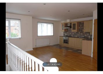 Thumbnail 2 bed flat to rent in Minton Court, Bolton