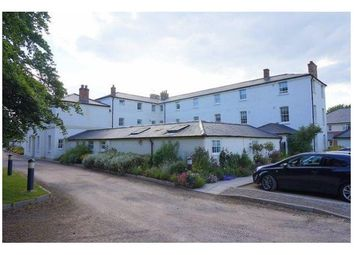 Thumbnail 1 bed flat for sale in Union Place, Lymington