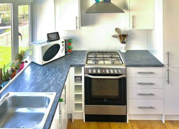 Thumbnail 2 bed flat to rent in Christchurch Way, Greenwich, London SE109Al