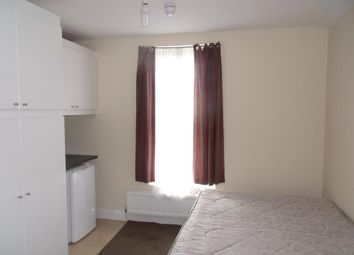 Thumbnail Room to rent in Portland Road, London