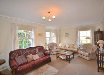 Thumbnail 3 bed link-detached house to rent in Cedar Villas Bath, Somerset