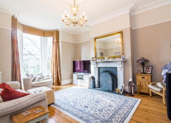 Thumbnail 5 bed terraced house for sale in Micklefield Lane, Rawdon, Leeds