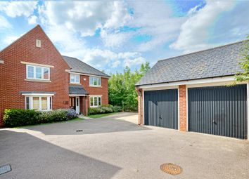 property for sale in st neots buy properties in st neots zoopla rh zoopla co uk
