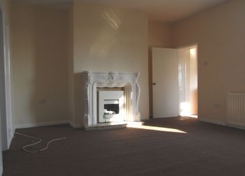 Thumbnail 1 bed end terrace house to rent in Ada Street East, Sunderland