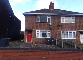 1 bed maisonette for sale in Brantley Road, Aston, Birmingham, West Midlands B6