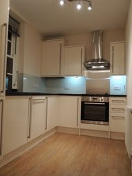 Thumbnail 1 bedroom flat to rent in Midhope Street, London