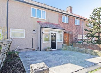 Keedonwood Road, Downham, Bromley BR1. 3 bed terraced house for sale