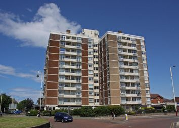 2 bed flat for sale in Sandown Court, Albert Road, Southport PR9