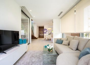 Thumbnail 3 bed chalet for sale in Carrer Londres, 03509 Finestrat, Alicante, Spain