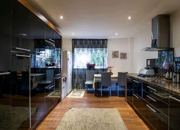Thumbnail 2 bed flat for sale in Flat, Florence Avenue, Enfield