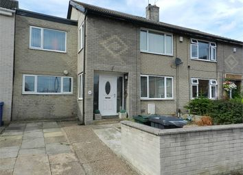 4 bed semi-detached house for sale in Rook Hill, Worsbrough, Barnsley, South Yorkshire S70