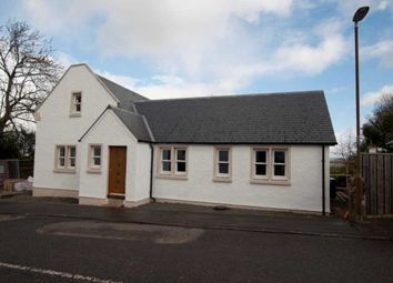 Thumbnail 4 bed detached house for sale in Aldumva Fore Road, Kippen
