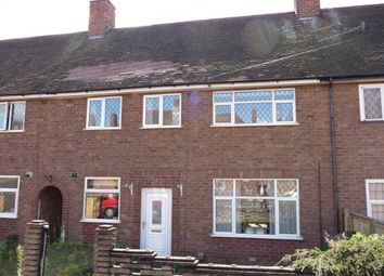 Thumbnail 3 bedroom property to rent in Tetuan Road, Leicester