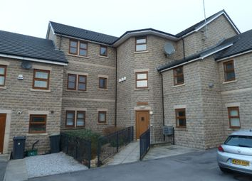 Thumbnail 2 bed flat to rent in Mill House, Padfield
