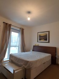 Thumbnail Room to rent in Crossness Road, Barking