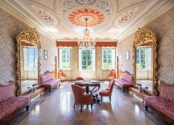 Thumbnail 8 bed villa for sale in San Michele di Moriano, Lucca (Town), Lucca, Tuscany, Italy