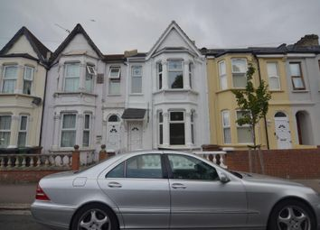 Thumbnail 5 bed property for sale in Goodall Road, London