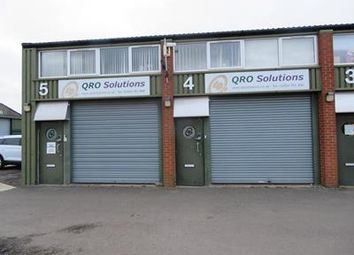 Thumbnail Office to let in Unit 5 Mere Farm, Red House Road, Hannington, Northants