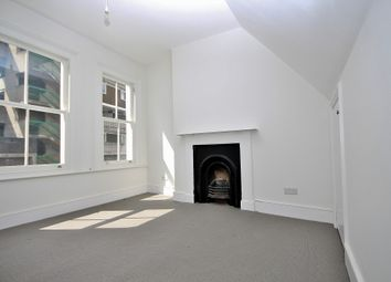 Thumbnail 2 bed flat to rent in Middlesex Street, Aldgate, London