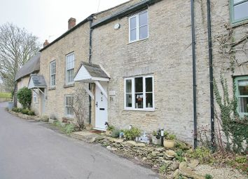Thumbnail 3 bed cottage for sale in Sheen Cottage, High Street, Great Rollright.