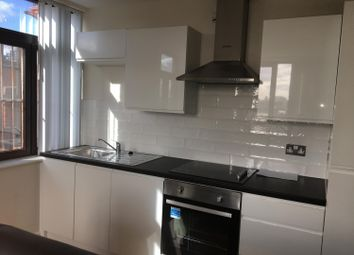 Thumbnail 2 bed flat to rent in Dale Street, Liverpool