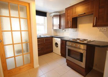 Thumbnail 1 bed terraced house to rent in Woollett Street, Maidstone