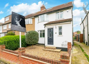 4 bed property for sale in Sewardstone Road, London E4
