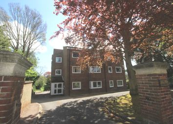 2 bed flat for sale in Carlisle Road, Meads, Eastbourne BN20