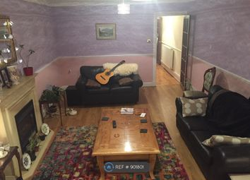 Thumbnail Room to rent in Braid Square, Glasgow