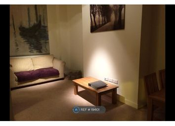 Thumbnail 1 bed flat to rent in The Albany, Liverpool