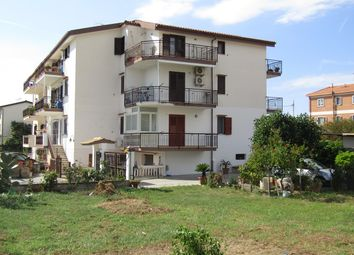 Thumbnail 4 bed apartment for sale in Via Fiume Lao, Scalea, Cosenza, Calabria, Italy