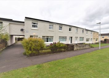 4 bed end terrace house for sale in Ettrick Court, Glasgow G72