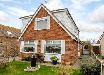 Thumbnail 5 bed detached house for sale in Taylors Close, Romney Marsh