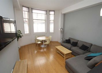 Thumbnail 2 bedroom flat to rent in St. Marys Parsonage, Manchester