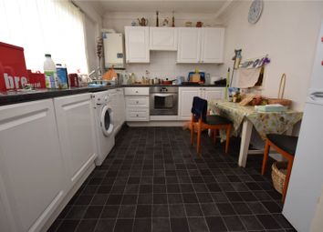 Thumbnail 2 bed terraced house for sale in Neave Crescent, Harold Hill, Essex