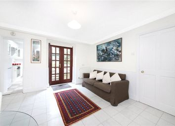 Thumbnail 1 bed property to rent in Amhurst Road, Hackney, London