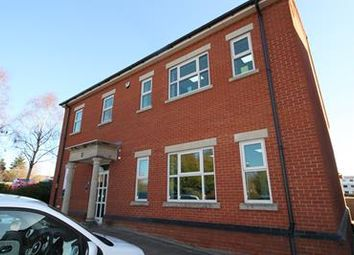 Thumbnail Office to let in 8 Olympus Court, Olympus Avenue, Tachbrook Park, Warwick, Warwickshire