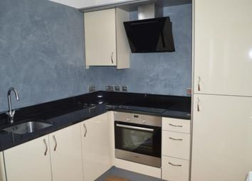 Thumbnail 2 bedroom flat for sale in Marlborough Hall, 30 Mapperley Road, Nottingham